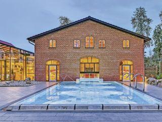 Weissenhaus im Weissenhaus Grand Village Resort & Spa am Meer