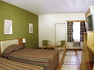 Urlaub Windhoek im Hotel Safari