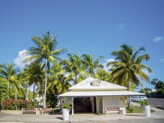 Urlaub Saint-François im Le Residence Golf Village