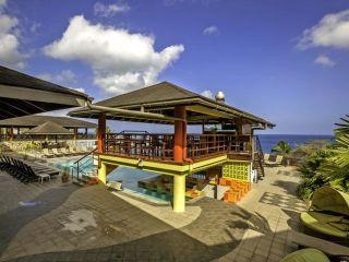 Urlaub Black Rock im Grafton Beach Resort