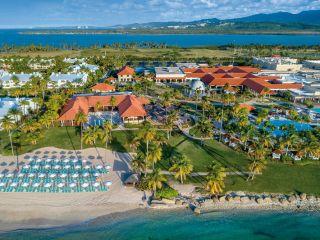 Urlaub Río Grande im The Resort at Coco Beach, a Hyatt Affiliated Hotel