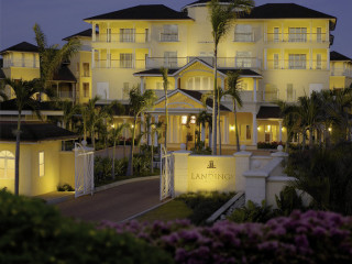 Urlaub Rodney Bay im The Landings Resort & Spa by Elegant Hotels