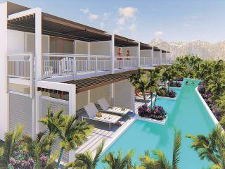 Urlaub Anse Marcel im Secrets St. Martin Resort & Spa