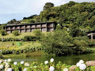 Monteverde im El Establo