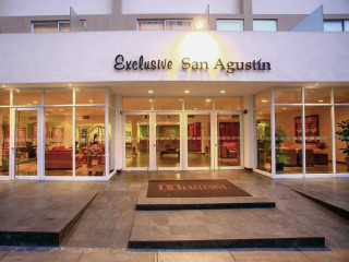 Lima im San Agustin Exclusive