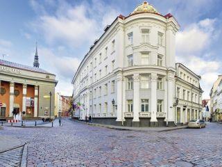 Tallinn im My City