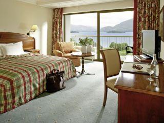 Urlaub Killarney im The Europe Hotel & Resort