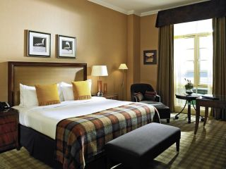 St Andrews im Fairmont St Andrews