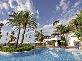 Marbella im Don Carlos Leisure Resort & Spa