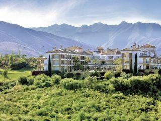 Urlaub Mijas im La Cala Resort