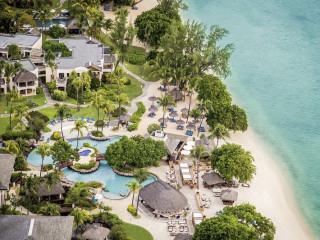 Urlaub Flic en Flac im Hilton Mauritius Resort & Spa