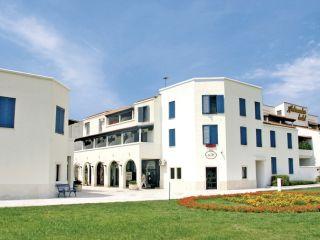 Urlaub Budva im Hotel Aleksandar