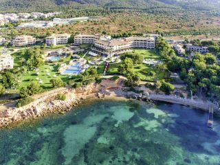 Urlaub Costa d'en Blanes im The St. Regis Mardavall Mallorca Resort
