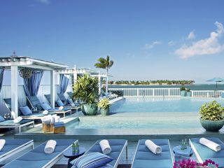 Key West im Ocean Key Resort & Spa