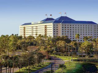 Orlando im Renaissance Orlando Resort at SeaWorld