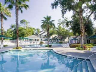 Urlaub Kissimmee im Oak Plantation Resort