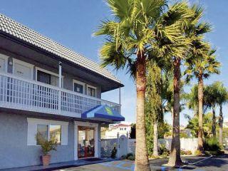 Pismo Beach im Quality Inn Pismo Beach