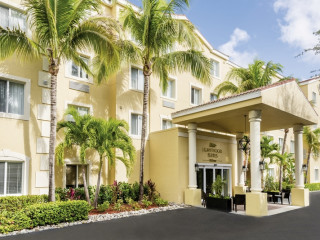Bonita Springs im Homewood Suites by Hilton Bonita Springs