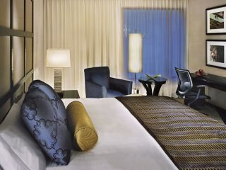 Montreal im DoubleTree by Hilton Montreal