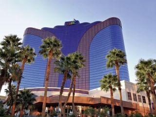 Urlaub Las Vegas im Rio All-Suite Hotel & Casino