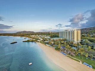 Honolulu im The Kahala Hotel & Resort