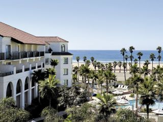 Urlaub Huntington Beach im Hyatt Regency Huntington Beach Resort & Spa