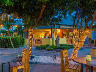 Urlaub Oranjestad im MVC Eagle Beach