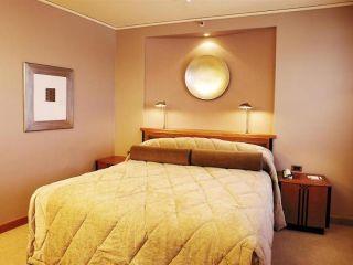 Urlaub Johannesburg im InterContinental Johannesburg Sandton Towers