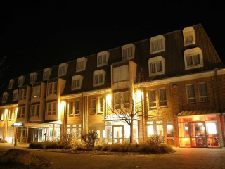 Kötschlitz im Holiday Inn Leipzig - Günthersdorf