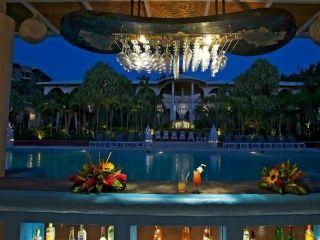 Tamarindo im Tamarindo Diria Beach Resort