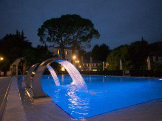Mirano im Villa Giustinian