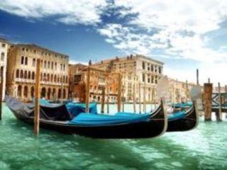 Urlaub Mestre im Holiday Inn Venice Mestre-Marghera
