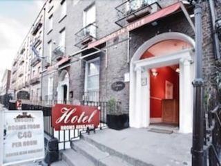 Urlaub Dublin im My Place Dublin