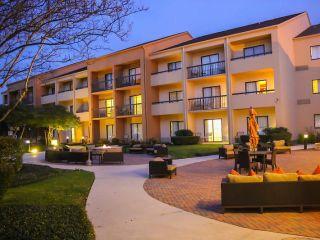Urlaub Dallas im Country Inn & Suites by Radisson, Dallas-Love Field (Medical Center), TX
