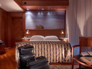 Urlaub Modena im B&B Hotel Modena