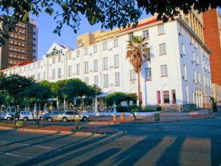 Durban im Balmoral