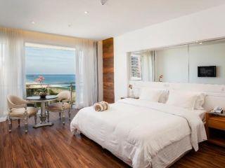 Urlaub Rio de Janeiro im Praia Ipanema Hotel
