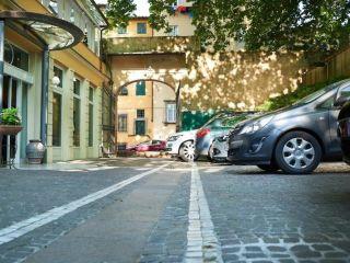 Urlaub Lucca im Ilaria & Residenza dell'Alba