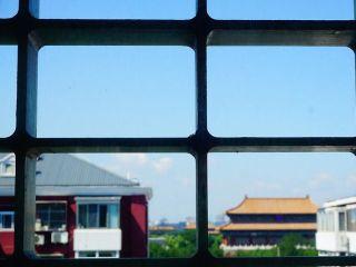 Urlaub Peking im Hotel Kapok Beijing
