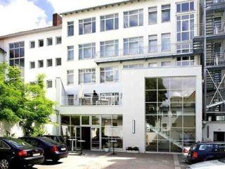 Urlaub Hannover im Loccumer Hof