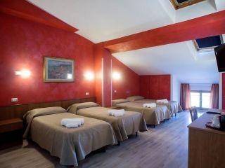 Urlaub Turin im Hotel Miramonti