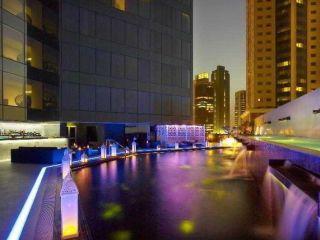Urlaub Doha im W Doha