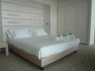 Urlaub Padua im Best Western Plus Net Tower Hotel Padova