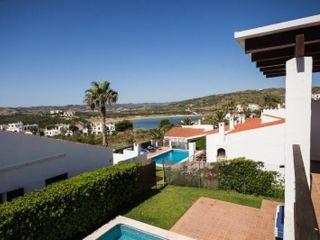 Urlaub Playa de Fornells im Villas Playas de Fornells