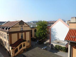 Bamberg im Best Western Hotel Bamberg