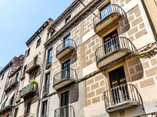 Urlaub Girona im Domus Selecta Nord 1901
