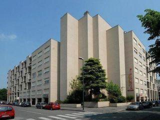 Grugliasco im Residence Torino Uno