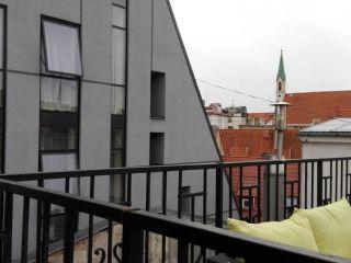 Riga im Old City Boutique Hotel