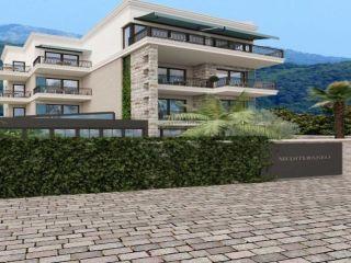Urlaub Herceg Novi im Casa del Mare Boutique Hotel Mediterraneo