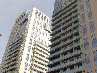 Urlaub Warschau im Platinum Towers by Platinum Residence